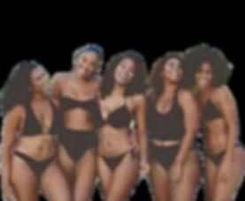 Bachelorette Party Plannin Women Chat