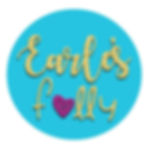 Earle's Folly logo.jpg