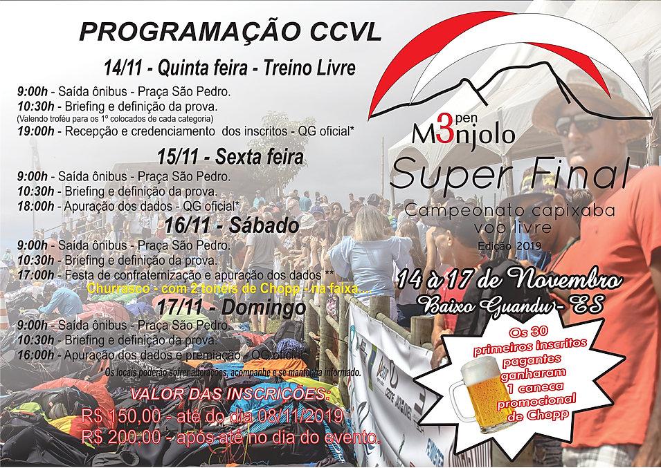 PROGRAMAÇÃO CCVL 2019.jpg