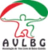 AVLBG_-_LOGO_ASSOCIAÇÃO_2020.jpg
