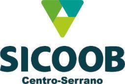SICOOB CENTRO SERRANO.jpg