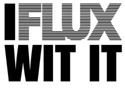 ifluxwitit (1)