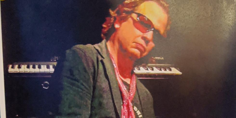 Billy Hagen