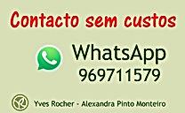 whatsapp YR.jpg