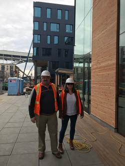 Terri & Dave - Field Office Exterior.jpg