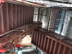 hyatt stairway.jpg