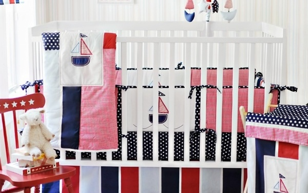 Baby room (9).jpg