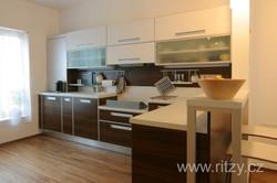 Kuchyně (16).jpg