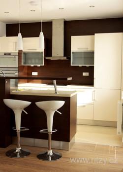 Kuchyně (14).jpg