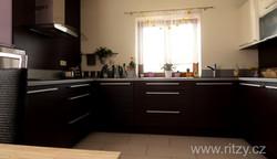 Ritzy-interiery, kuchyne_s_r_o (430).jpg