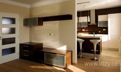 Kuchyně (9).jpg