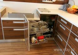 Kuchyně (18).jpg