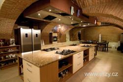 Kuchyně (8).jpg