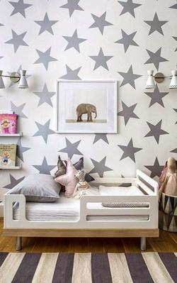 Baby room (6).jpg