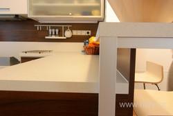 Kuchyně (17).jpg