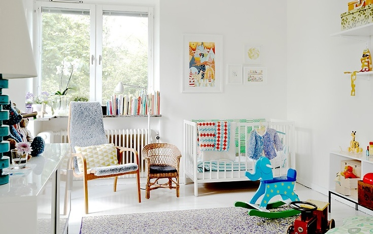 Baby room (15).jpg