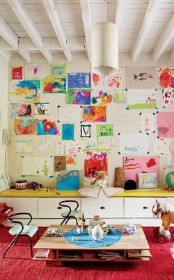 Baby room (11).jpg