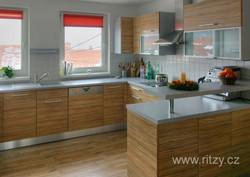 Ritzy-interiery, kuchyne_s_r_o (246).jpg