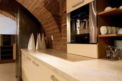 Kuchyně (7).jpg