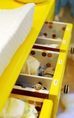 Baby room (4).jpg