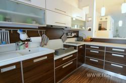 Kuchyně (21).jpg