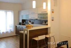 Kuchyně (15).jpg