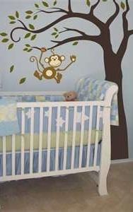 Baby room (17).jpg