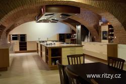 Kuchyně (5).jpg