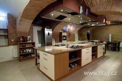 Kuchyně (6).jpg