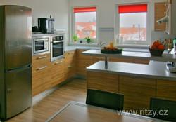 Ritzy-interiery, kuchyne_s_r_o (248).jpg