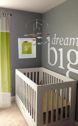 Baby room (1).jpg