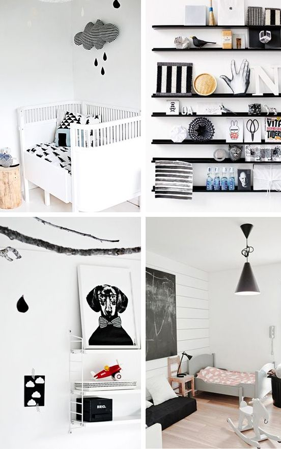 Baby room (3).jpg