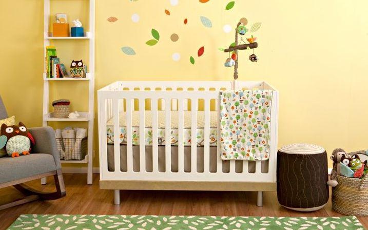 Baby room (10).jpg