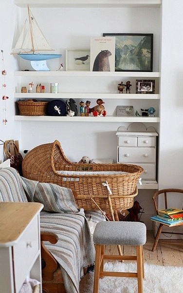 Baby room (12).jpg