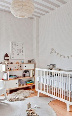 Baby room (8).jpg