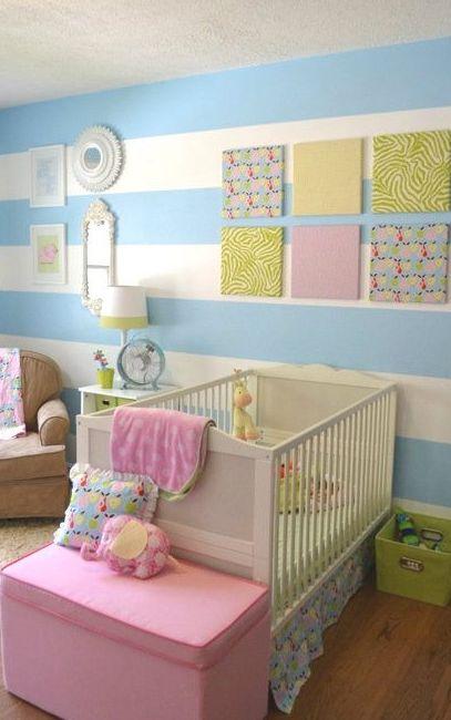 Baby room (7).jpg