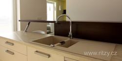 Kuchyně (10).jpg