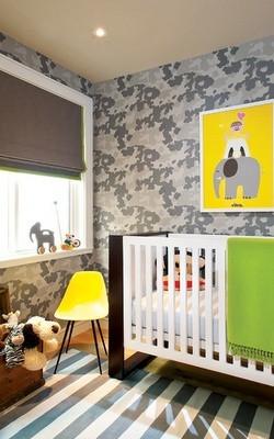 Baby room (5).jpg