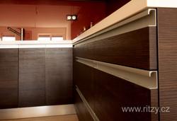 Ritzy-interiery, kuchyne_s_r_o (6).JPG