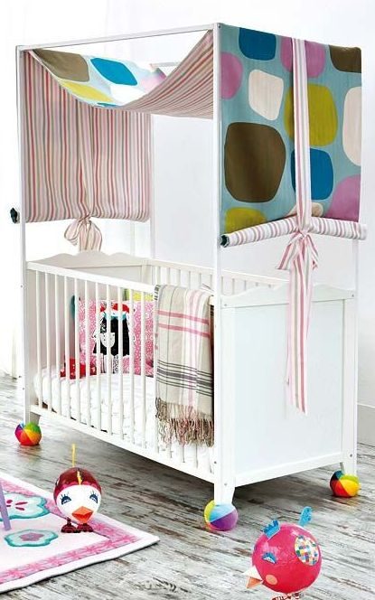 Baby room (14).jpg