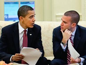 Comment construire un discours comme Barack Obama ?