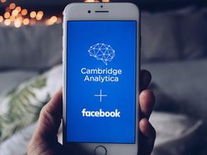 Cambridge Analytica : comment les données de Facebook ont été utilisées durant la campagne de Trump