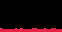 Kliq logo.png