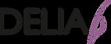 logo_DELIA.png