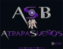 Póster Atrapasueños Band Orquesta