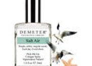 Demeter Pick-Me-Up Spray