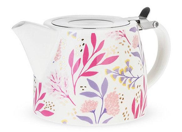 Teapot/Infuser