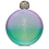 Thumbnail: Glitter Flask