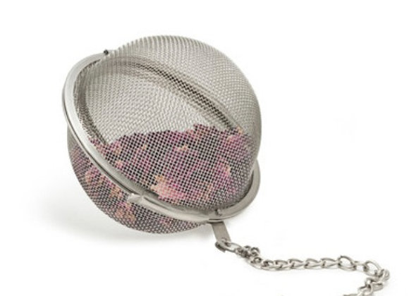Small Tea Infuser Ball
