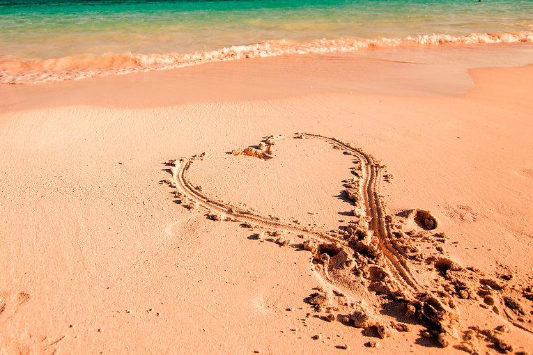 heart-in-the-sand_edited_edited.jpg